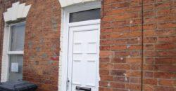 Hopewell Street, Tredworth, Gloucester, GL1 4HG