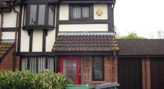 Otter Road, Abbeymead, Gloucester, GL4 5TF