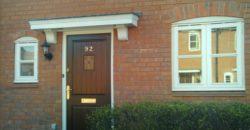 Cambrian Road, Walton Cardiff, Tewkesbury, GL20 7RP