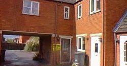 Overbury Road, Gloucester, GL1 4EA