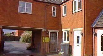 23 Overbury Road, Gloucester, GL1 4EA