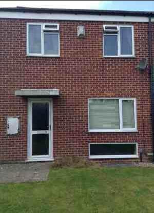 Saffron Close, Gloucester, GL4 6SJ
