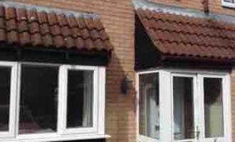 Deerhurst Place, Quedgeley, Gloucester, GL2 4WN