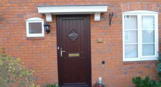 Hawkmoth Close, Walton Cardiff, Tewkesbury, GL20 7SG
