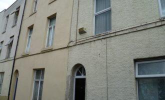 Worcester Street, Gloucester, GL1 3AG