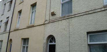 Flat 1, 40 Worcester Street, Gloucester, GL1 3AG