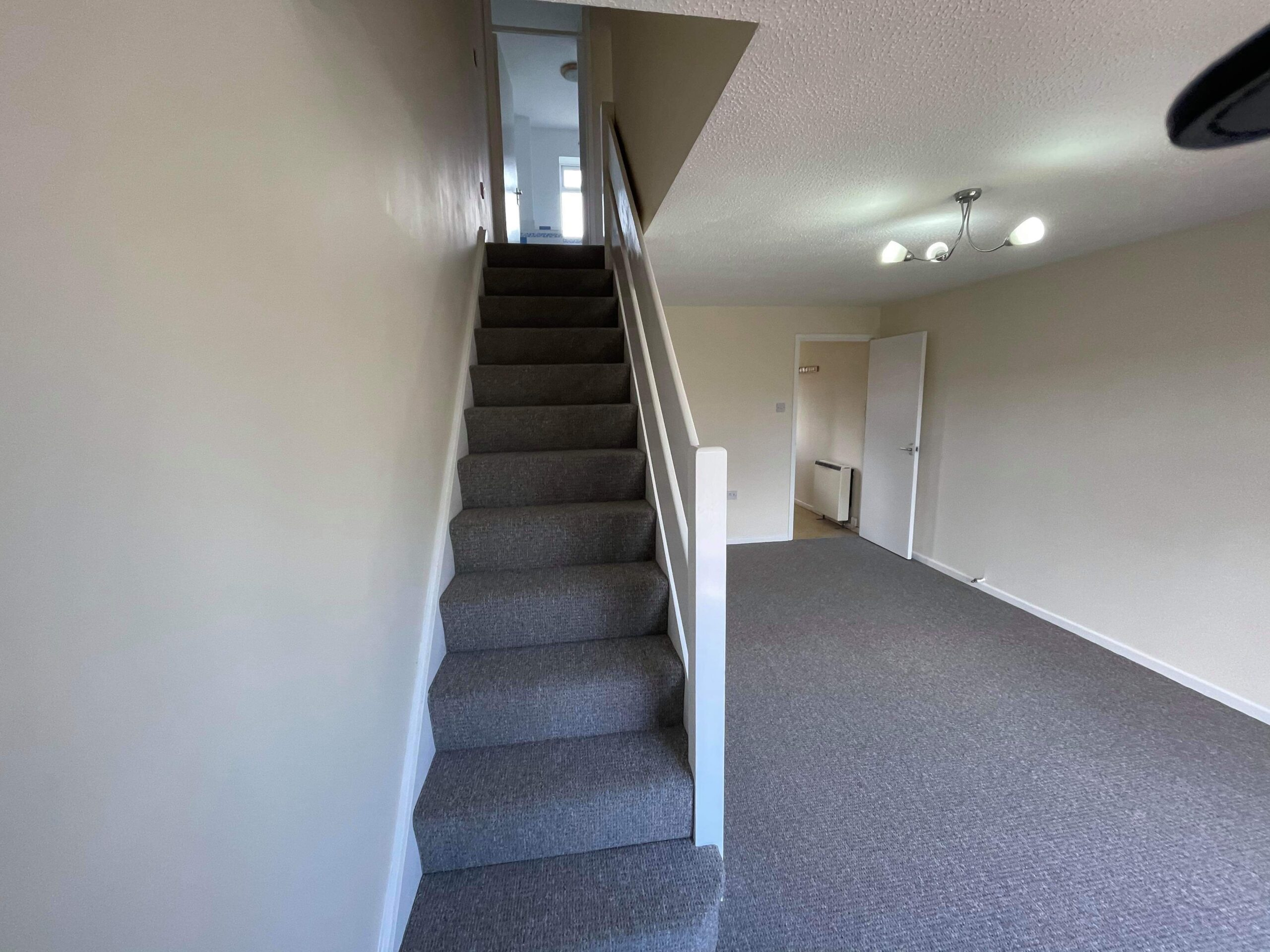 23 Meadvale Close, Longford, Gloucester GL2 9AU