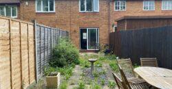 11 Grenadier Close, Abbeymead, Gloucester GL4 5GX