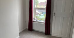 30 Stanley Road, Gloucester GL1 5DH