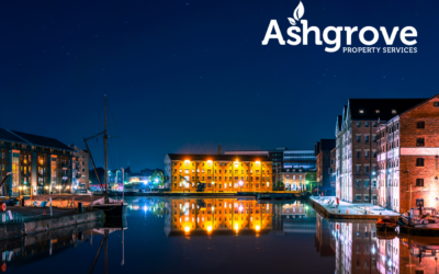 6 Benefits of Living in Gloucester