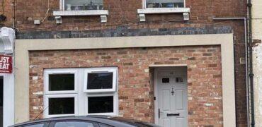 59 Park End Road, Gloucester, GL1 5AN