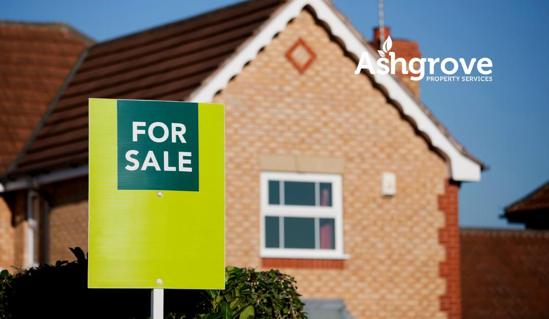 How do I get my Property Market Ready?